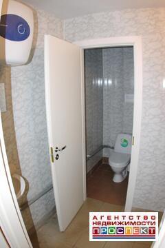 Аренда помещения в центре Гатчины - Фото 4