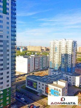 Продажа квартиры, Мурино, Всеволожский район, Привокзальная пл. - Фото 4