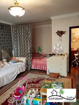 Продается 1 комнатная квартира. - Фото 4