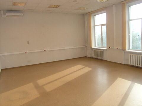 Продажа здания с земельным участком 4200м2. метро Рижская - Фото 3