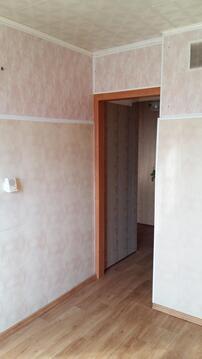 Отличная 4-комнатная квартира - Фото 3