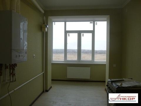 Отличная 1к квартира на сжм - Фото 4