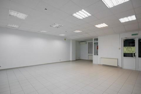 Сдача в аренду помещения по ул. Штеменко,7 - Фото 3