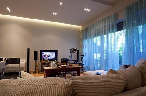 440 000 €, Продажа квартиры, Купить квартиру Юрмала, Латвия по недорогой цене, ID объекта - 313136879 - Фото 1