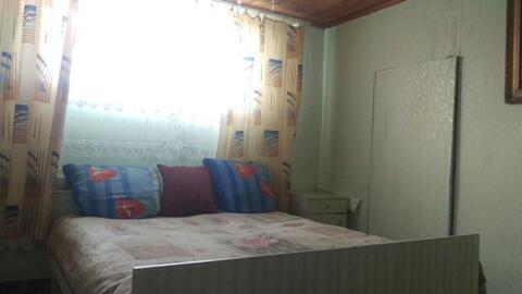 Дача 40м2 на участке 6 сот. СНТ Садовод - Фото 5