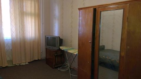 Сдам комнату в р-не Кожухово(ст.м.Новокосино-Выхино) - Фото 2