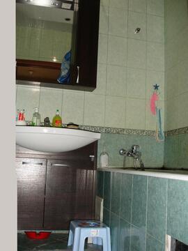 Квартира г.Котельники, мкр. Южный - Фото 5