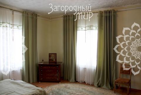 Новорязанское ш, 35 км от МКАД, Раменское. - Фото 4