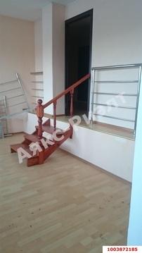 Аренда торгового помещения, Краснодар, Котлярова Н.С. - Фото 3