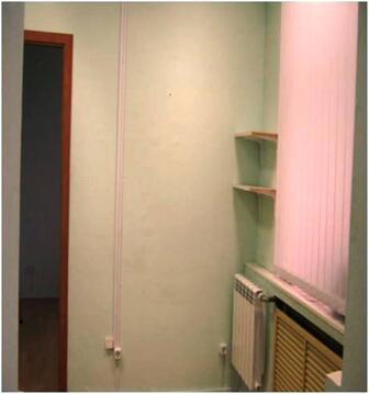 Офис 118 м2 на Цветном Бульваре 19с5 - Фото 5