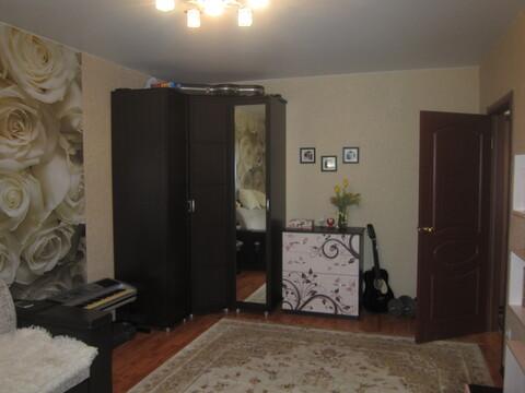 1-к квартира Братьев Никитиных, 14а - Фото 4