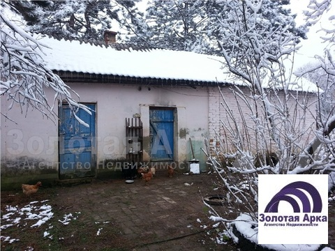 Продажа склада, Черноморский, Сиреневая улица - Фото 5