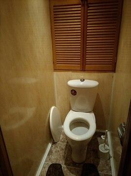 Сдается 2 - к комнатная квартира г. Королев улица проспект Королёва, - Фото 3