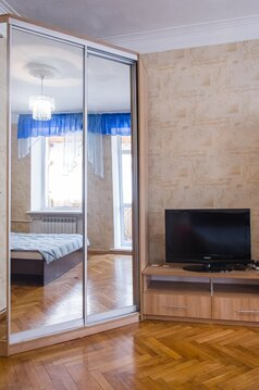 Квартира в самом центре Барнаула. - Фото 2
