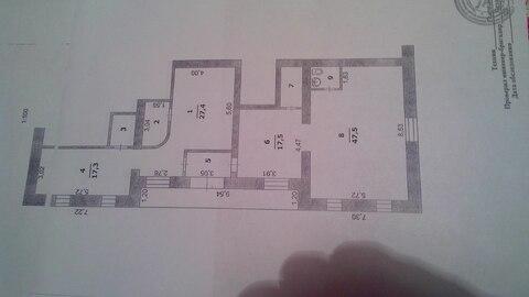 Продам тогровое помещение - Фото 2