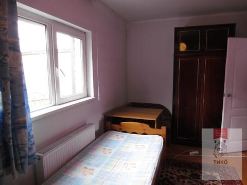 Комнаты в доме рядом со станцией - Фото 3
