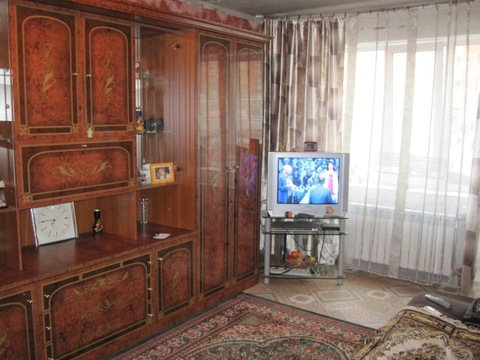 1-к квартира в Степном в новом доме - Фото 5