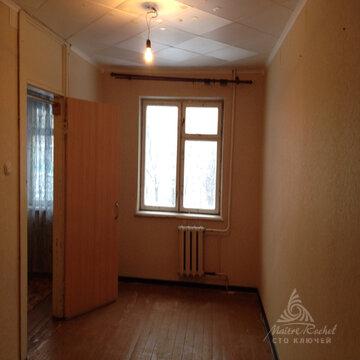 2-х комнатная квартира, ул. Горького, д.10а - Фото 4