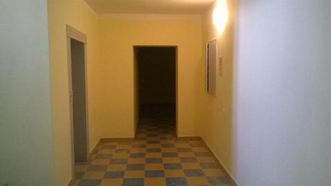 Продажа квартиры, Калуга, Сиреневый бульвар - Фото 5