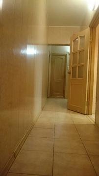 Продажа квартиры, Малая Бухарестская ул. - Фото 5