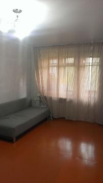 Предлагаем приобрести 2-х квартиру по выгодной стоимости. - Фото 1