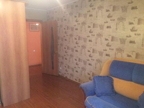 Аренда квартиры, Уфа, Ул. Бехтерева - Фото 3