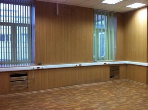 Офис 28 кв. м. с юридическим адресом, м. Таганская - Фото 2