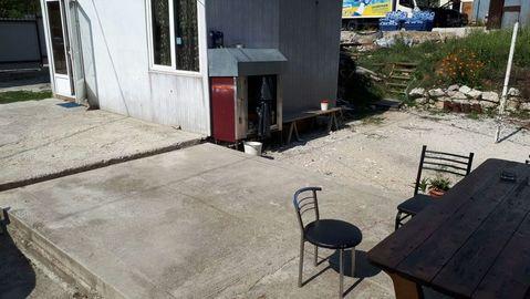 Продажа дома, Сочи, Краснофлотская улица - Фото 5