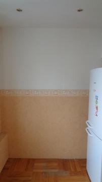 Продается 1-я квартира в г. Королёв мкр.Юбилейный на ул.Пушкинская д.3 - Фото 5