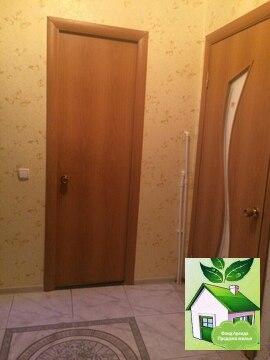 Сдам чистый уютный домик - Фото 5