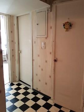 Продаем 3х-комнатную квартиру в ЦАО, р-н Хамовники, Фрунзенская наб.16 - Фото 3