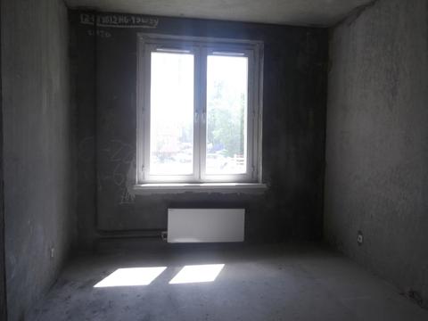 Продам 4 комн.квартиру Москва, ул. Вяземская, д.10 - Фото 4