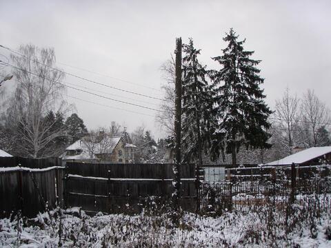 Дом в Жаворонках - Фото 3