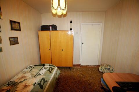 Отличная трёхкомнатная квартира на пл.Московская - Фото 4