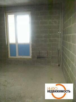 Продам квартиру в новостройке - Фото 3