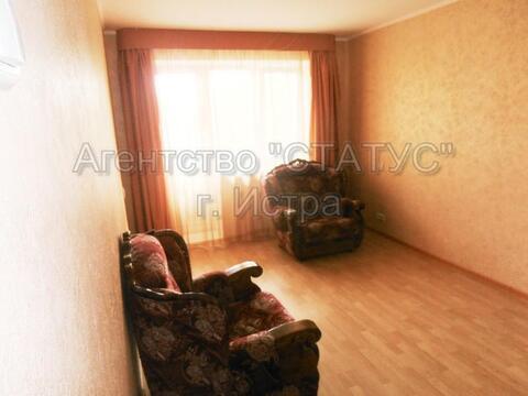 Сдам отличную 2-хкомнатную квартиру, рядом со станцией, школой и детск - Фото 4