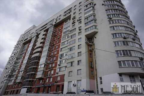 Продажа квартиры, Ул. Каховка - Фото 1