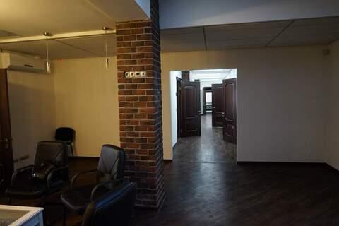 Сдается офис 302 м2, м.Красные ворота - Фото 4