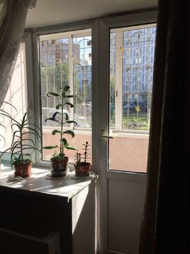 3-х комнатная квартира в центре Солнечногорска в зимнем доме - Фото 5