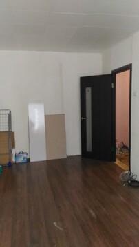 1-комнатная квартира г. Конаково, пр-т Ленина, д. 7 - Фото 1