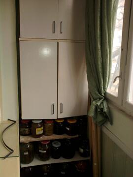 Продается 3-х комнатная квартира по ул. Геловани,1 - 73 кв.м. - Фото 5