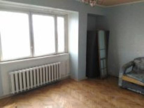 Продается Двухкомн. кв. г.Москва, Перовская ул, 34к1 - Фото 2
