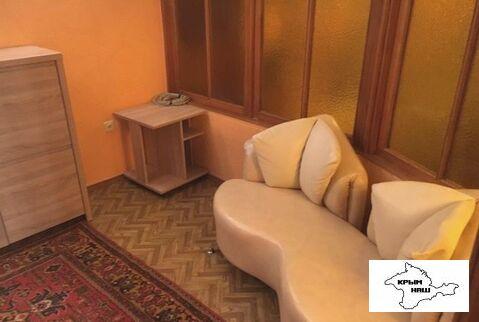 Сдается в аренду квартира г.Севастополь, ул. Карантинная - Фото 5
