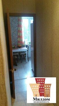 Продам 2к. квартиру г. Воскресенск - Фото 3