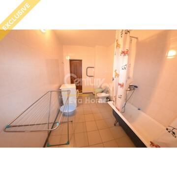 2 комнатная квартира, ул. Амундсена 51а - Фото 2