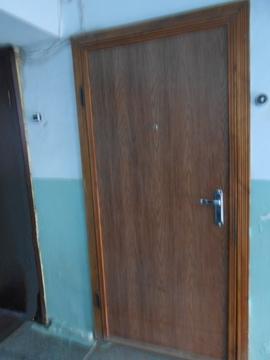 Предлагаем 2-х комнатную квартиру в центре Копейска - Фото 1