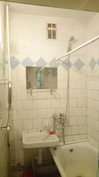 Продам 2-комнатную квартиру на Сортировке, ул. Архангельская - Фото 5