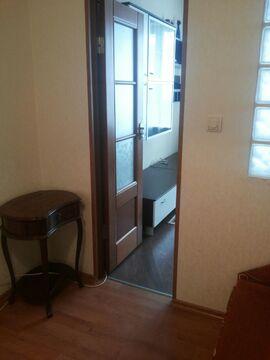 Продам 1-комнатную квартиру на ул. Ольштынская - Фото 3