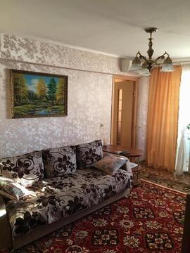 Продам 3-к квартиру, Благовещенск город, улица Дьяченко 2г - Фото 4