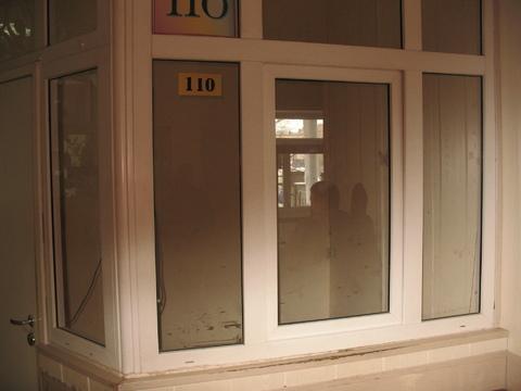 Проспект Победы 177 - Фото 1